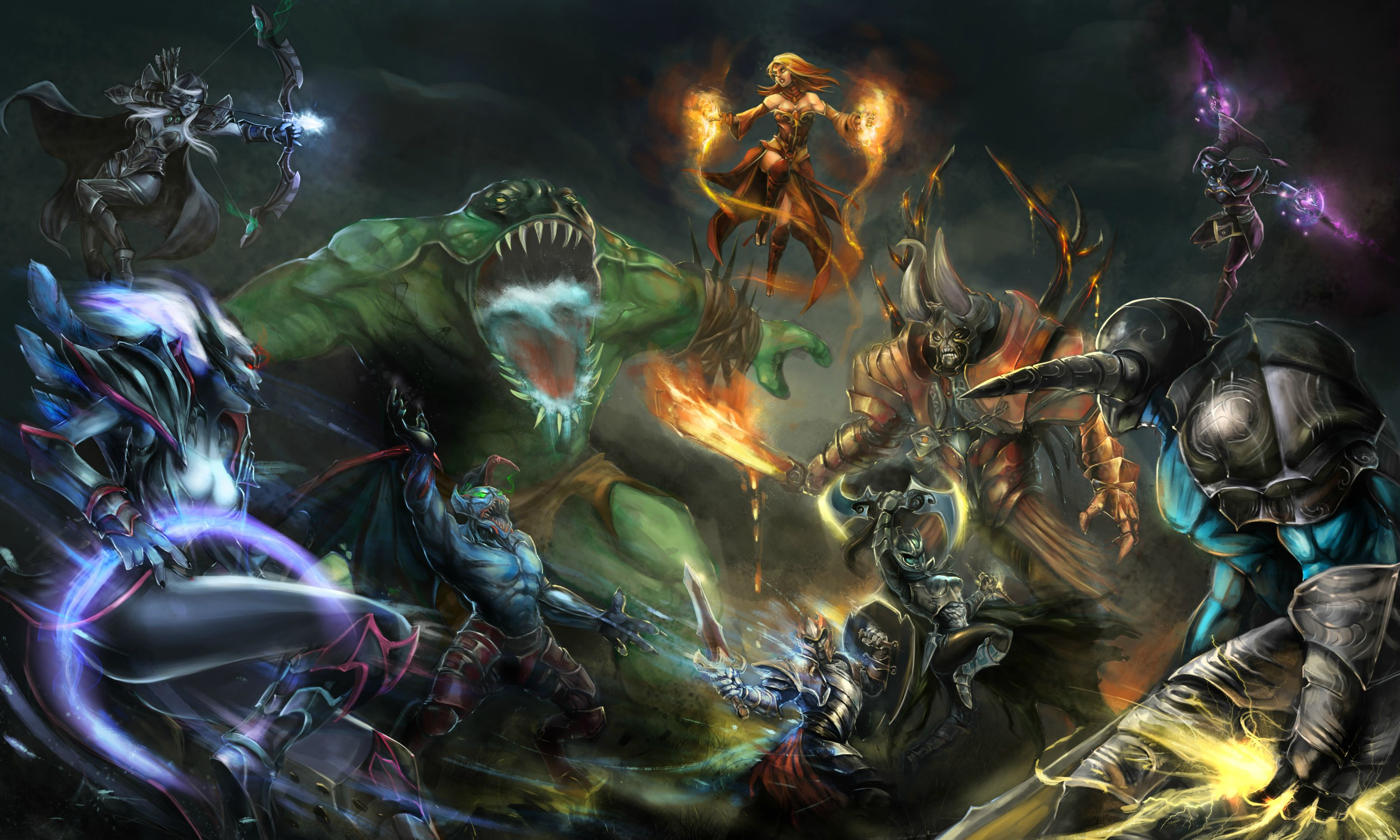 Dota-HD-Desktop-Backgrounds-Images-and-Pictures-wallpaper-wp3604945