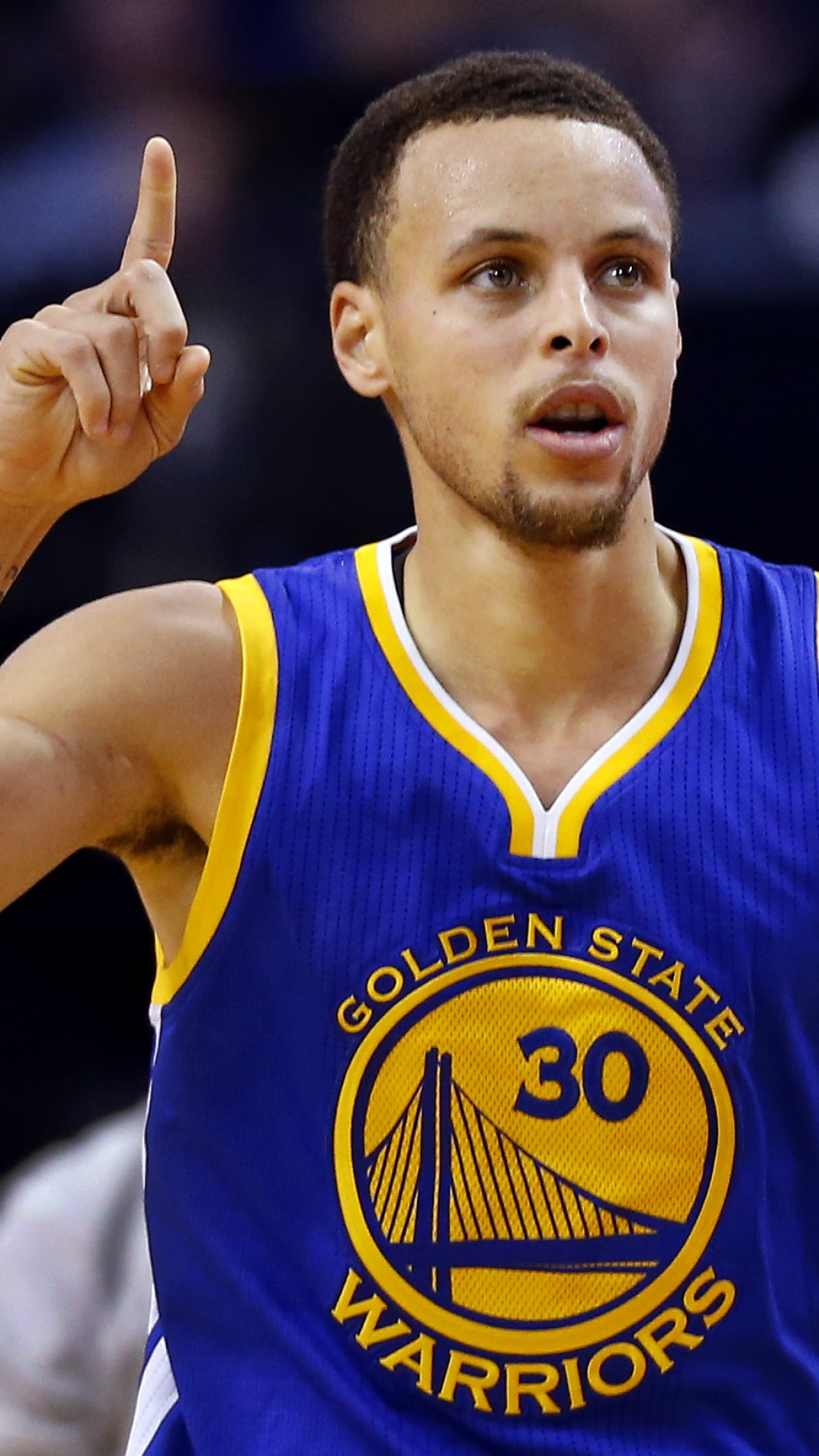 Download-1080x1920-Stephen-curry-Golden-state-warriors-wallpaper-wp3804789