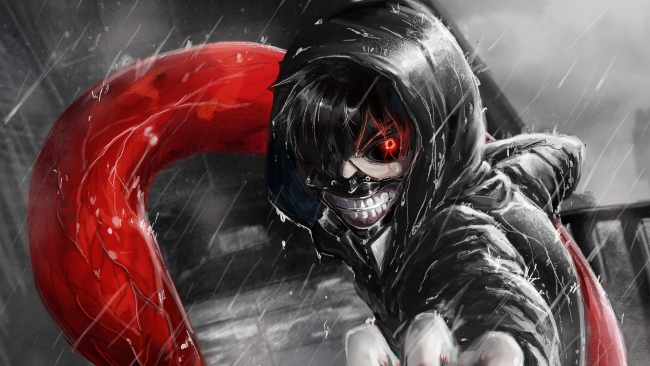 Download-1920x1080-HD-kaneki-ken-heavy-rain-tokyo-ghou-art-Desktop-Backgrounds-HD-wallpaper-wpc5804246