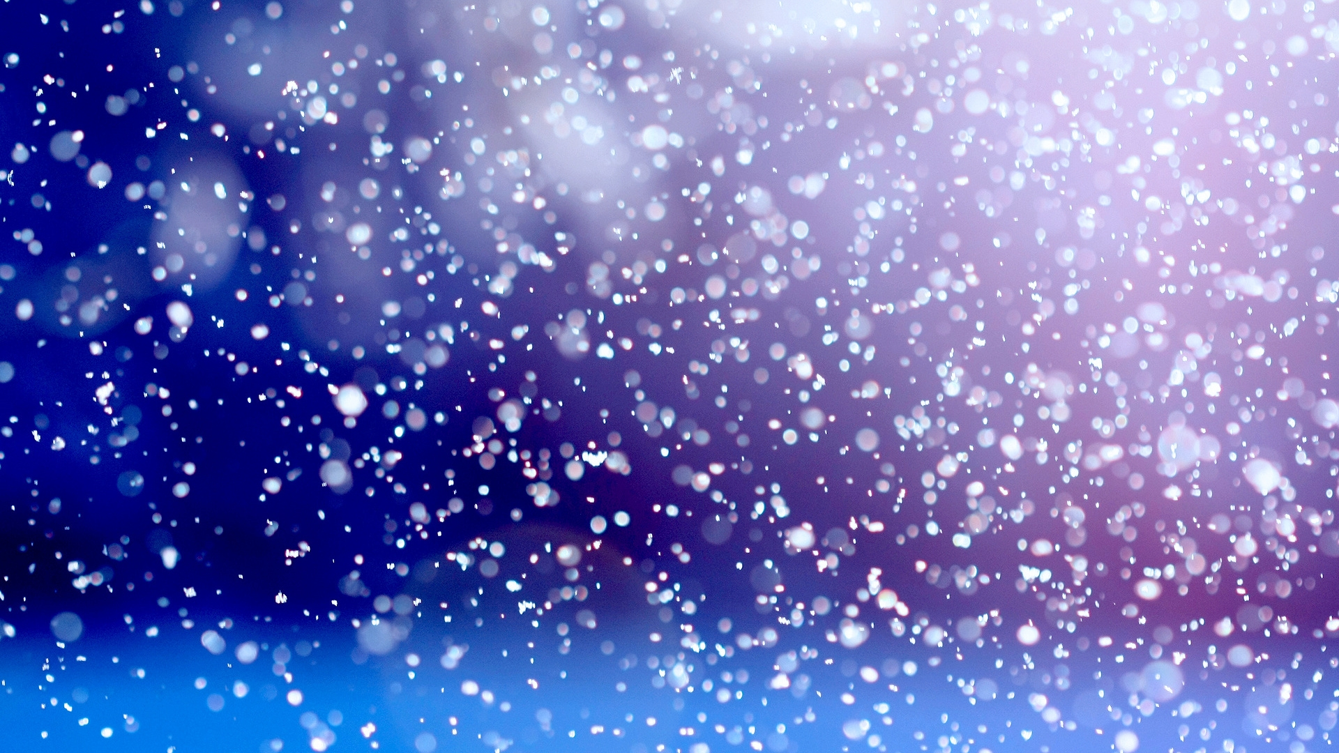 Download-1920x1080-Weather-June-Snow-Purple-Blue-wallpaper-wpc9004470