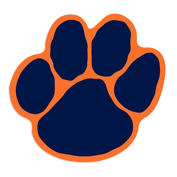 Download-Auburn-Tiger-Paw-Clipart-wallpaper-wpc5804256