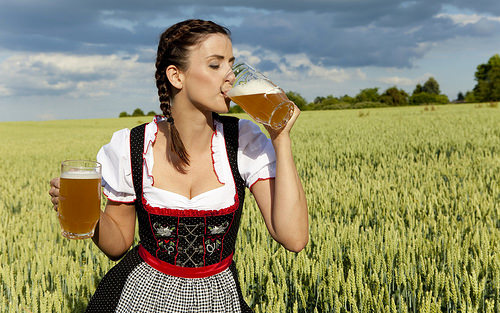 Download-Beautiful-Women-Drinking-Bear-HD-Search-more-high-Definition-1080p-p-Free-H-wallpaper-wpc9204406