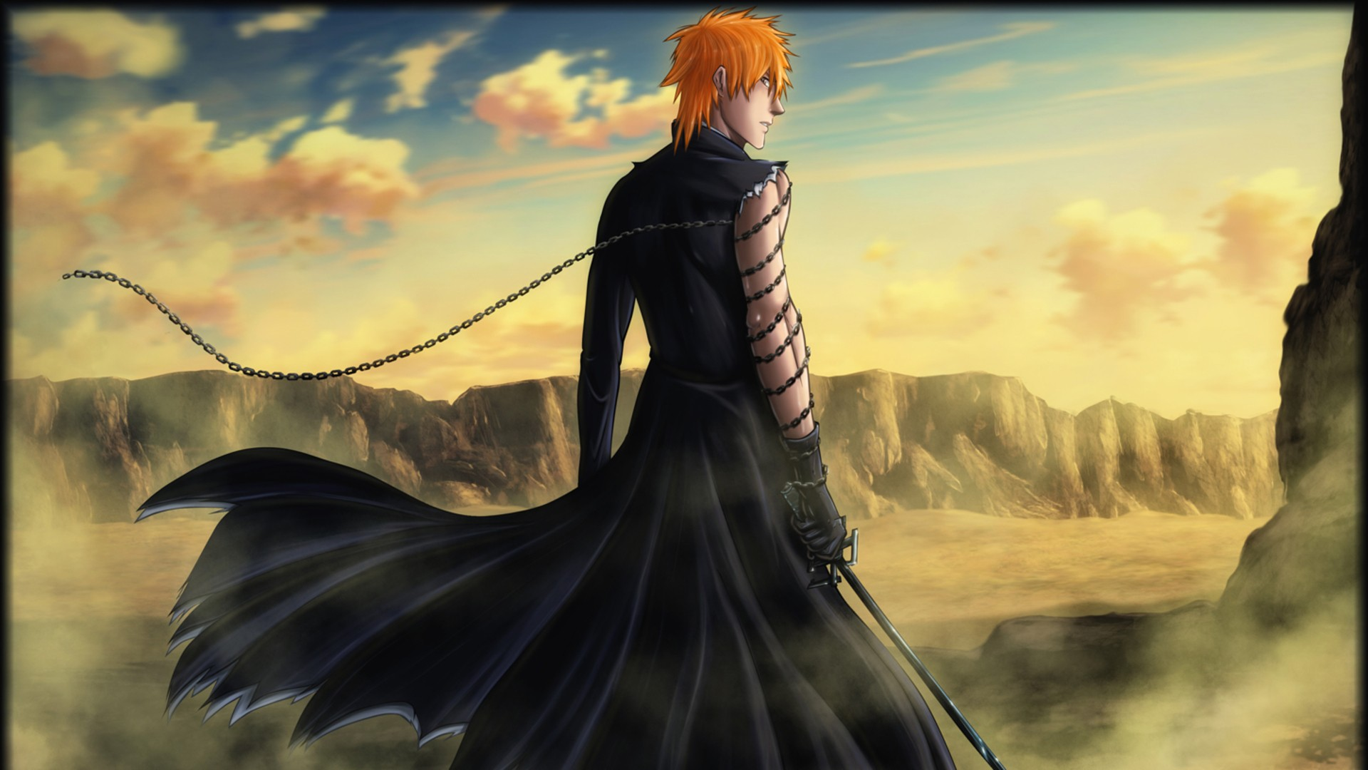 Download-Bleach-HD-WVW-Hu-T-wallpaper-wpc5804272
