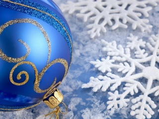 Download-Christmas-New-Year-wallpaper-wpc9004380