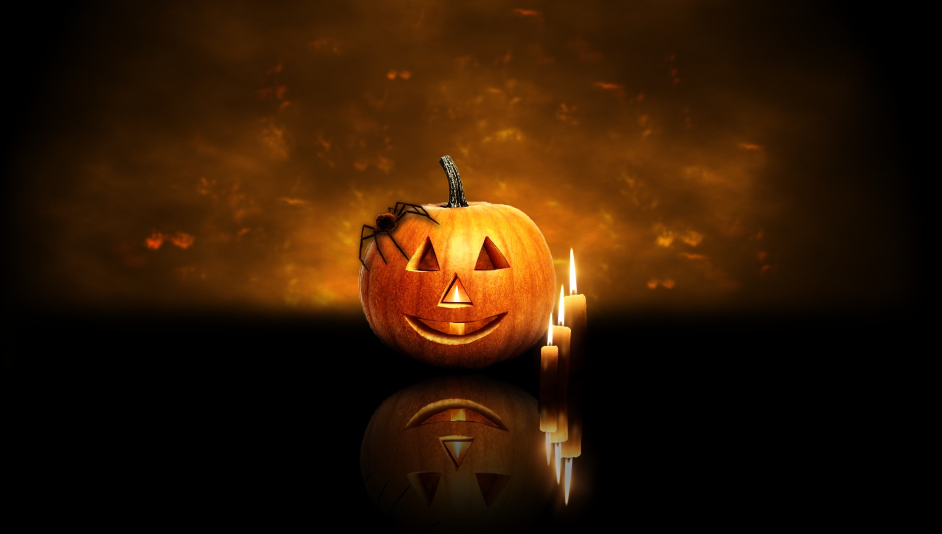 Download-Cute-and-Happy-Halloween-HD-for-Free-wallpaper-wp380191