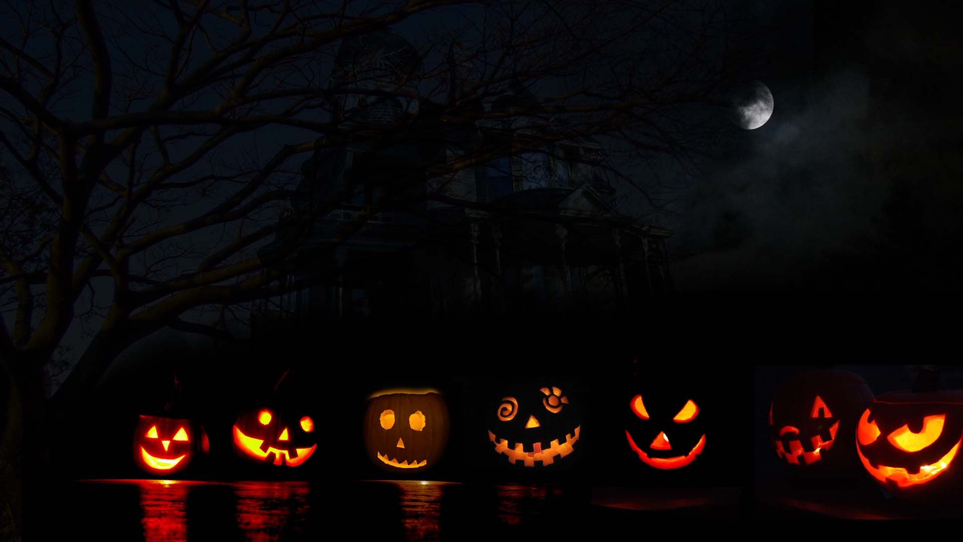 Download-Cute-and-Happy-Halloween-HD-for-Free-wallpaper-wpc9004365