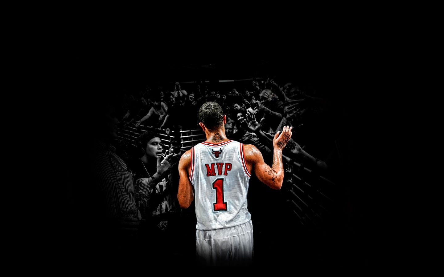 Download-Derrick-Rose-Live-HD-for-android-Derrick-Rose-wallpaper-wpc5804278