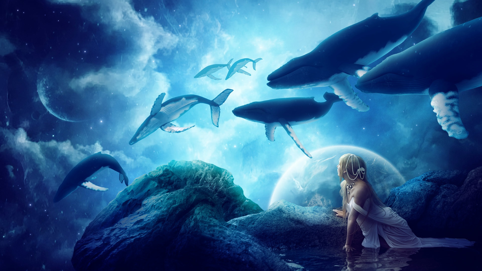 Download-Dream-Fantasy-Girls-Whales-section-Resolution-1920x1080-wallpaper-wp3804814
