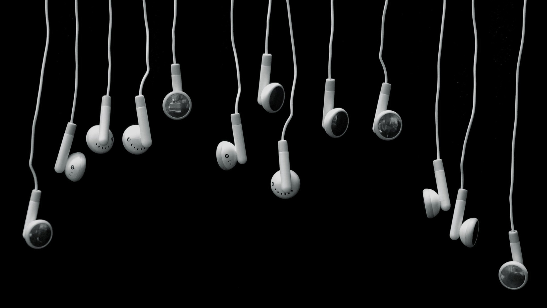Download-Earphone-Photo-1920x1080-px-KB-wallpaper-wpc9004396