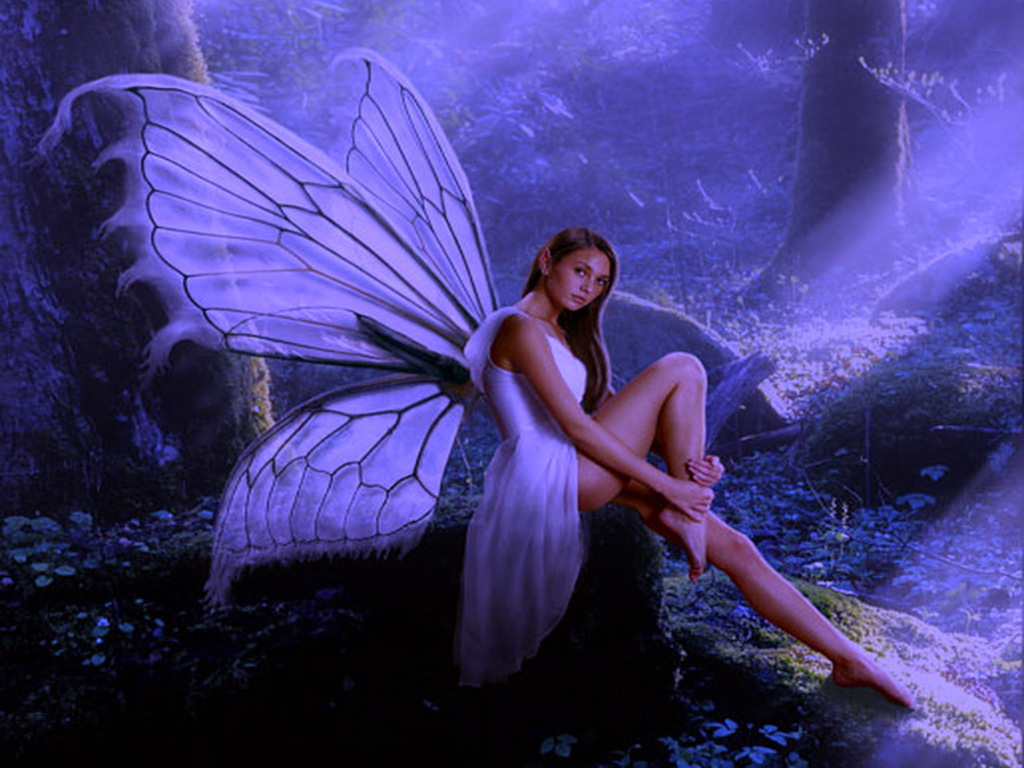 Download-Free-Butterfly-Fairy-The-x768-Full-HD-wallpaper-wp3804701