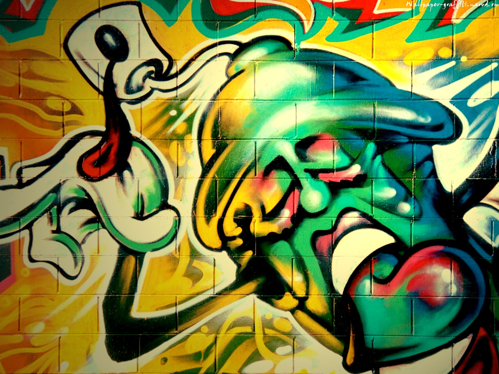 Download-Free-Graffiti-Images-For-Laptop-Desktops-wallpaper-wp3804705
