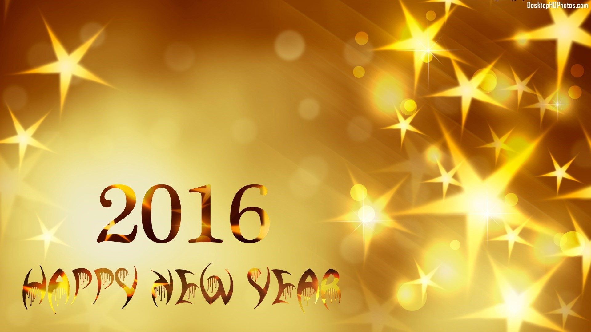 Download-Free-Happy-New-Year-Photos-http-www-welcomehappynewyear-com-download-free-happy-new-wallpaper-wpc5804297