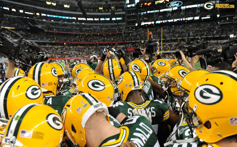 Download-Green-Bay-Packers-1920x1080-HD-wallpaper-wpc5804310