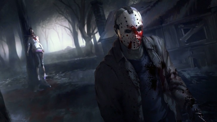 Download-Jason-Voorhees-Mortal-Kombat-X-HD-1920x1080-wallpaper-wpc5804323