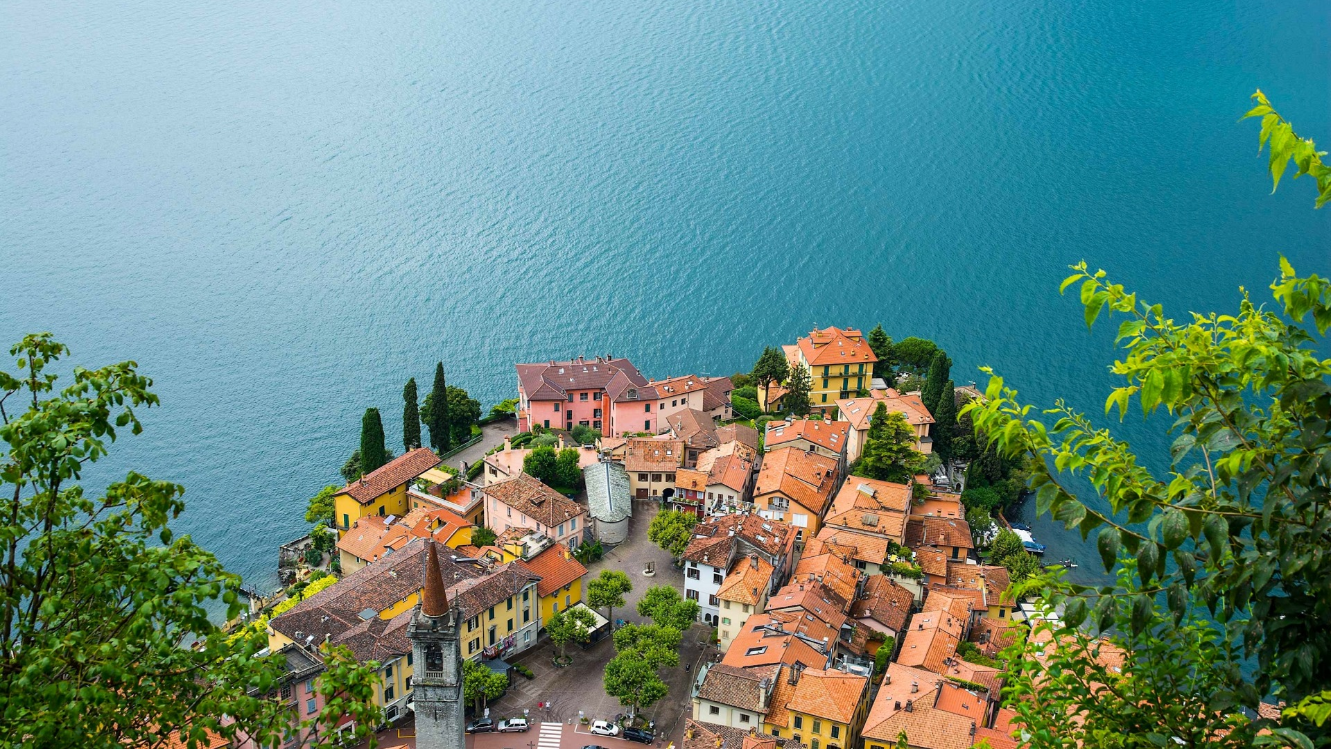 Download-Lake-Como-Varenna-Lombardy-Italy-panorama-roof-Varenna-lake-building-Lom-wallpaper-wp3605116