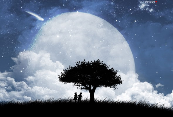 Download-Love-on-the-moon-HD-Widescreen-Love-from-the-above-resolutions-If-you-dont-fi-wallpaper-wpc5804327
