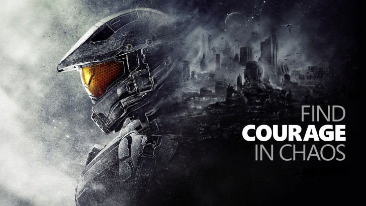 Download-Master-Chief-Halo-Guardians-1920x1080-wallpaper-wp3804746