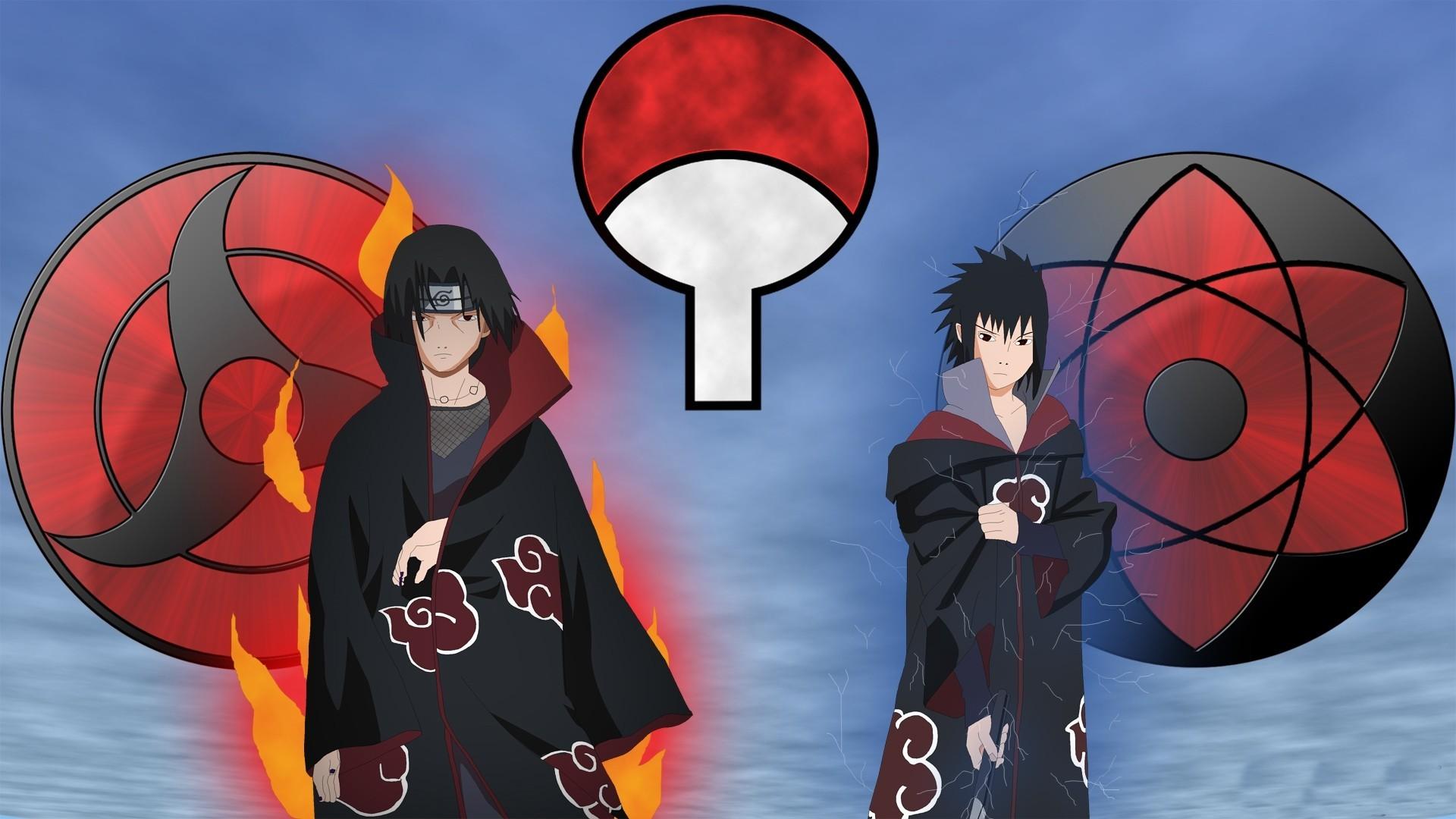 Download-Naruto-Shippuden-Naruto-mangekyou-sharingan-chidori-oriental-raikiri-doujut-wallpaper-wp3605119