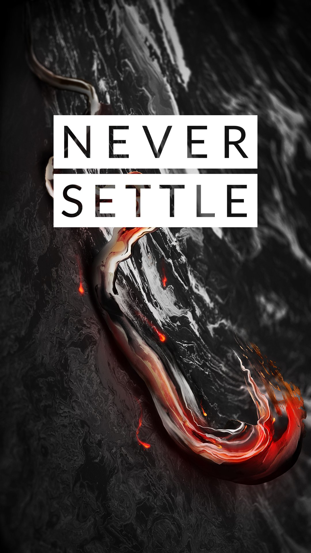 Download-OnePlus-themed-wallpaper-wpc9004439