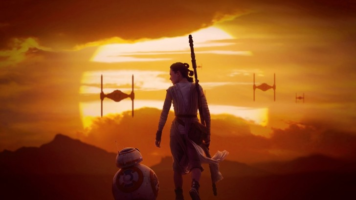 Download-Rey-and-BB-Star-Wars-by-Lightsabered-1920x1080-wallpaper-wp360206