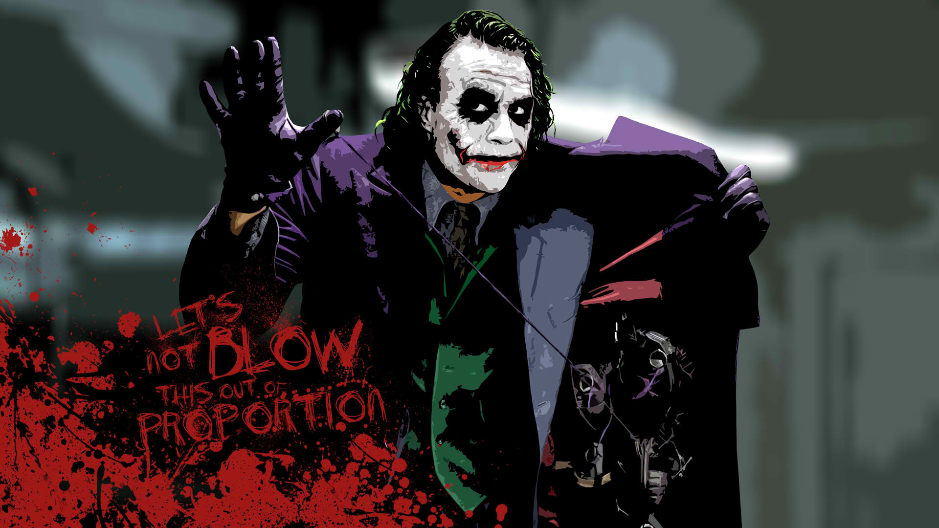 Download-The-Joker-1920x1080-Wallpoper-wallpaper-wp3605064