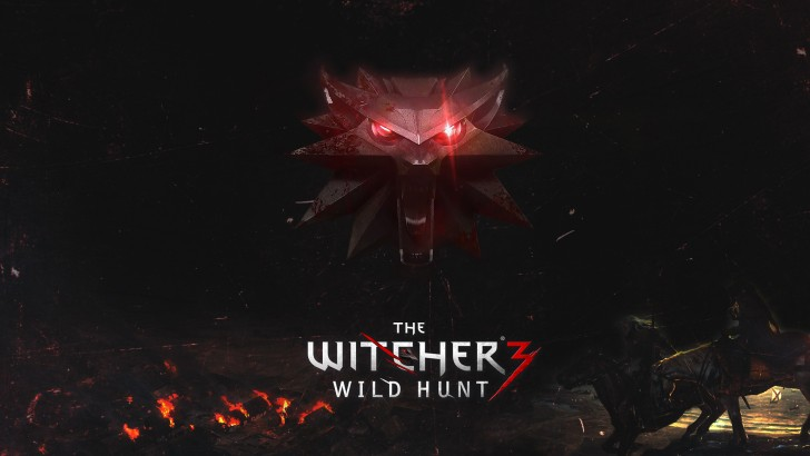 Download-The-Witcher-Wild-Hunt-Video-Game-Logo-High-Definition-1920x1080-wallpaper-wpc5804339