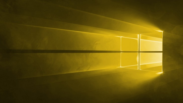 Download-Windows-HD-Logo-Yellow-Theme-1920x-wallpaper-wpc5804394