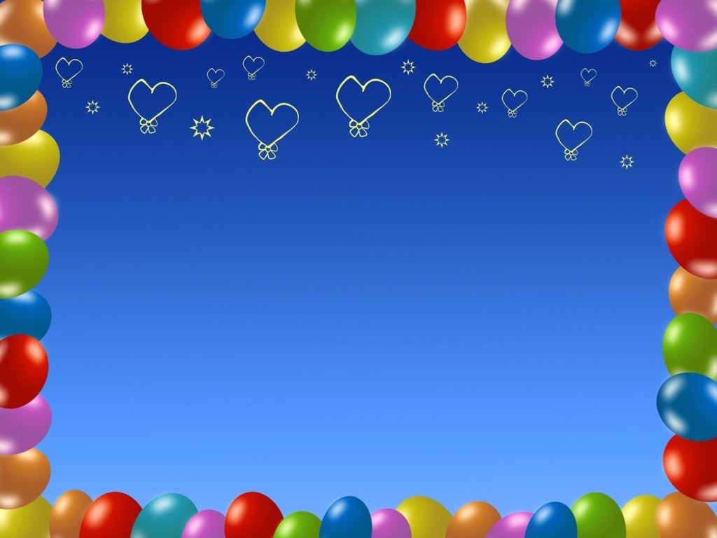 Download-background-design-birthday-Birthday-Background-Design-Live-Hd-Hq-Pictures-Ima-wallpaper-wpc5804258