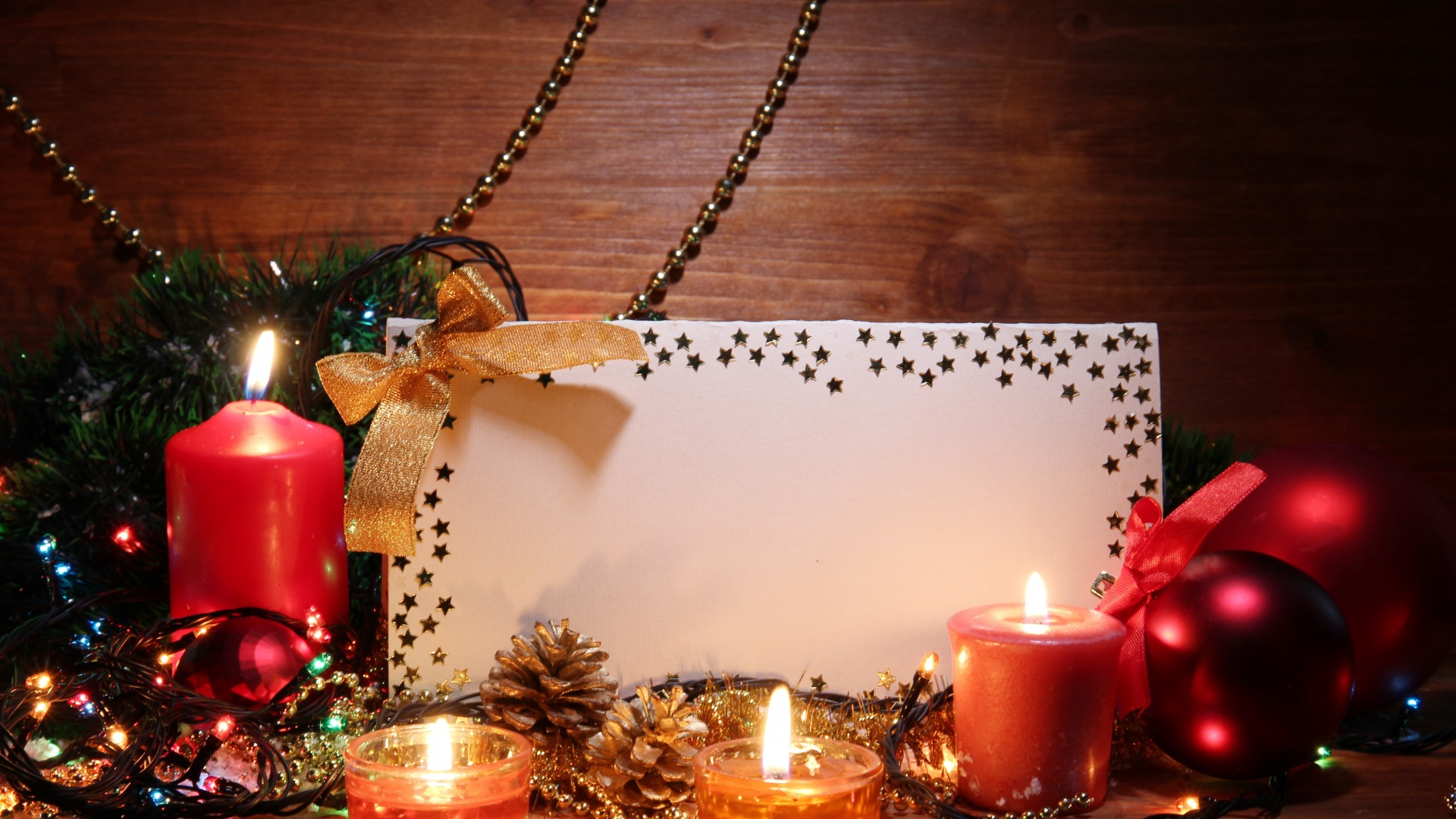 Download-balls-candles-tape-stars-twilight-garland-tinsel-bow-bumps-card-Christm-wallpaper-wp3804808