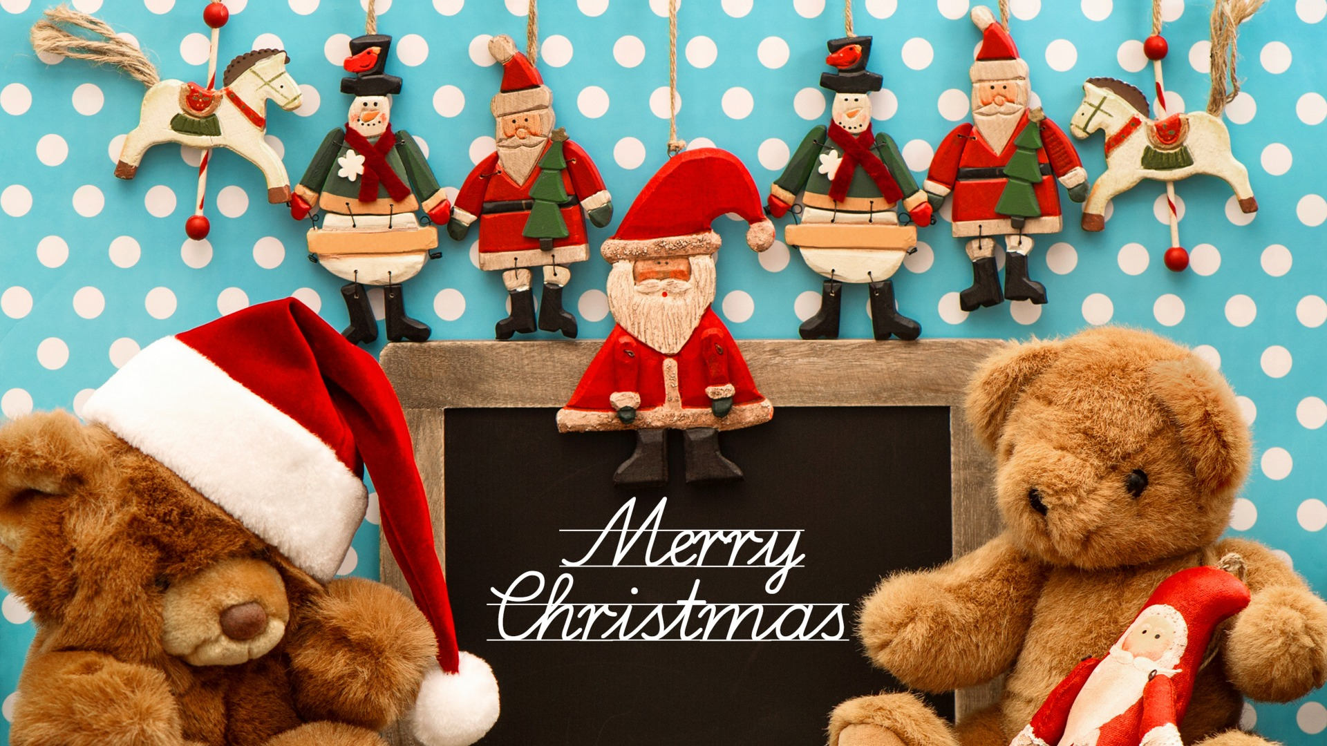 Download-balls-decoration-holiday-New-Year-Christmas-Christmas-New-Year-teddy-bear-wallpaper-wp3804809
