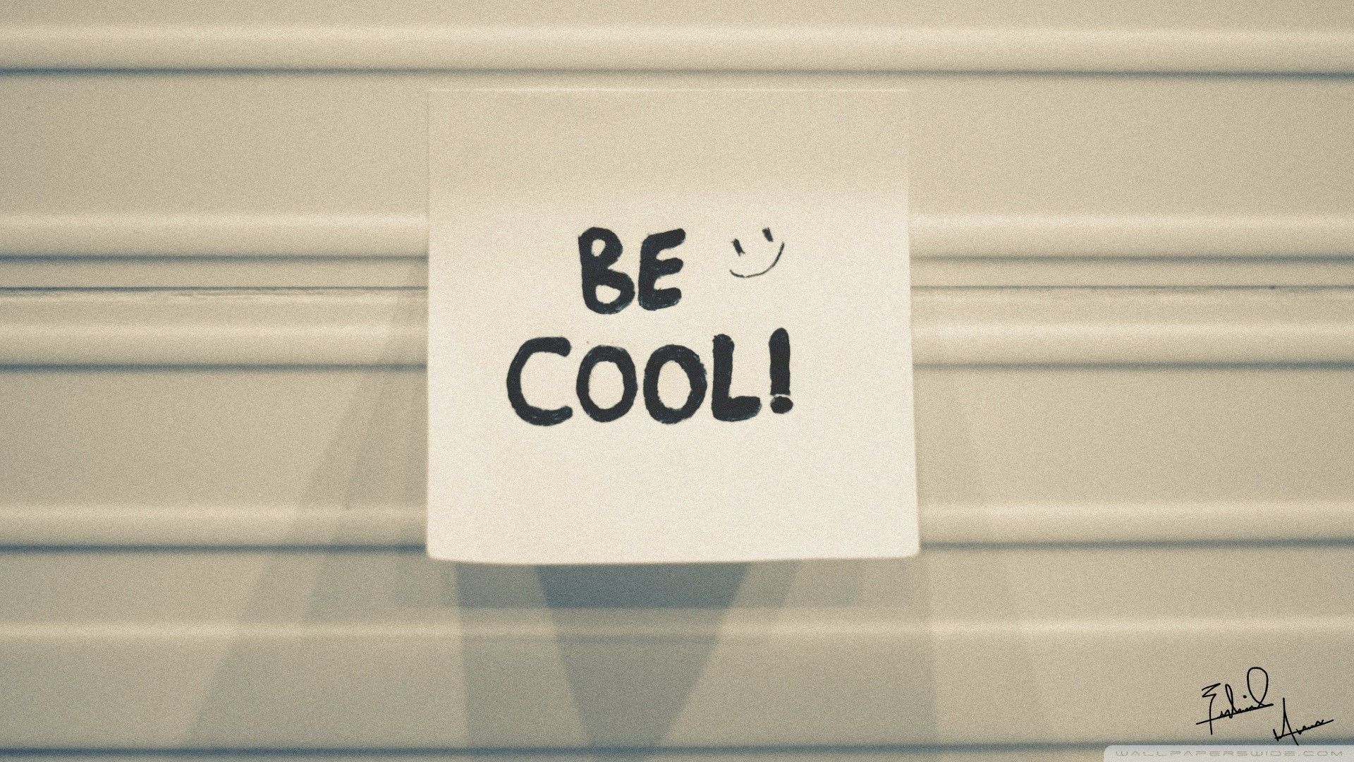 Download-be-cool-with-quotes-HD-Download-be-cool-with-quotes-HD-Download-Do-wallpaper-wpc5804271