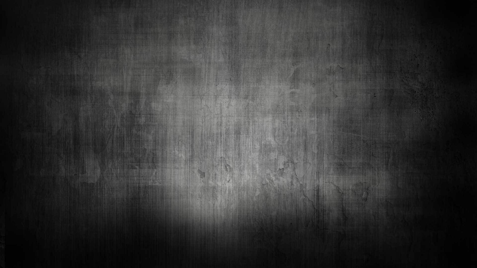 Download-dark-spot-background-texture-resolution-description-HD-background-wallpaper-wp3804779