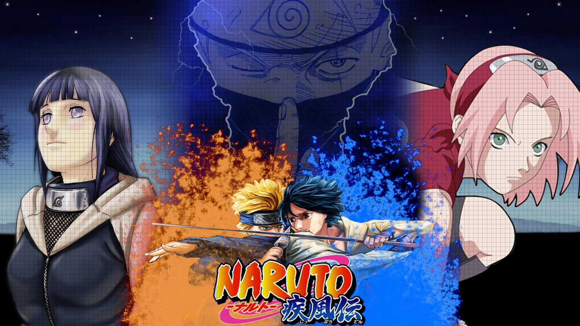 Download-free-Nokia-N-itachi-uchiha-themes-most-downloaded-wallpaper-wp3605018-1