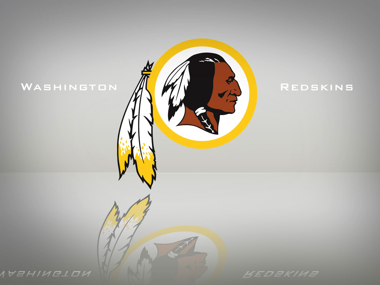 Download-free-redskins-for-your-mobile-phone-most-wallpaper-wpc9004411