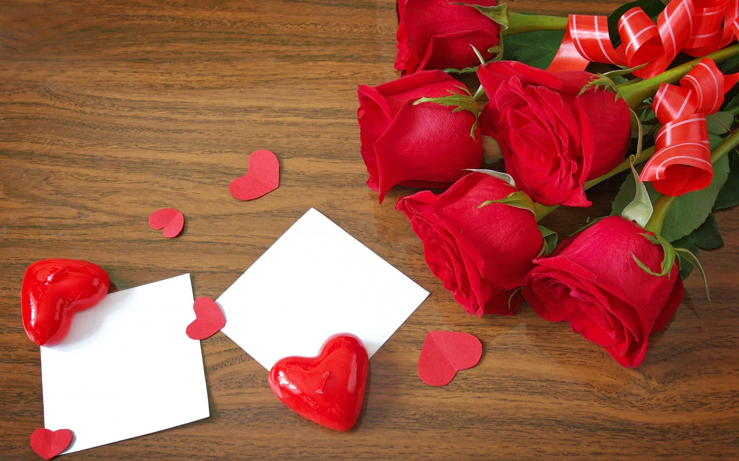 Download-images-of-romantic-love-flowers-Love-Flowers-Amp-Romantic-Flowers-Best-Colle-wallpaper-wpc9004425