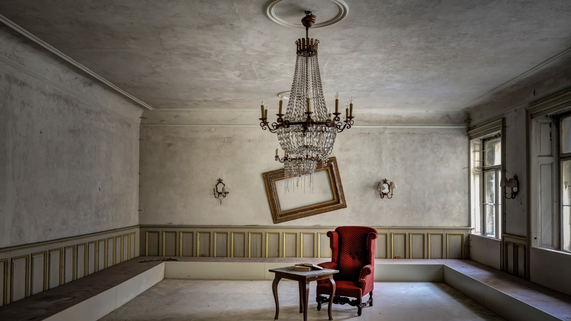 Download-room-chandelier-chair-interior-resolution-1920x1080-wallpaper-wpc9004490