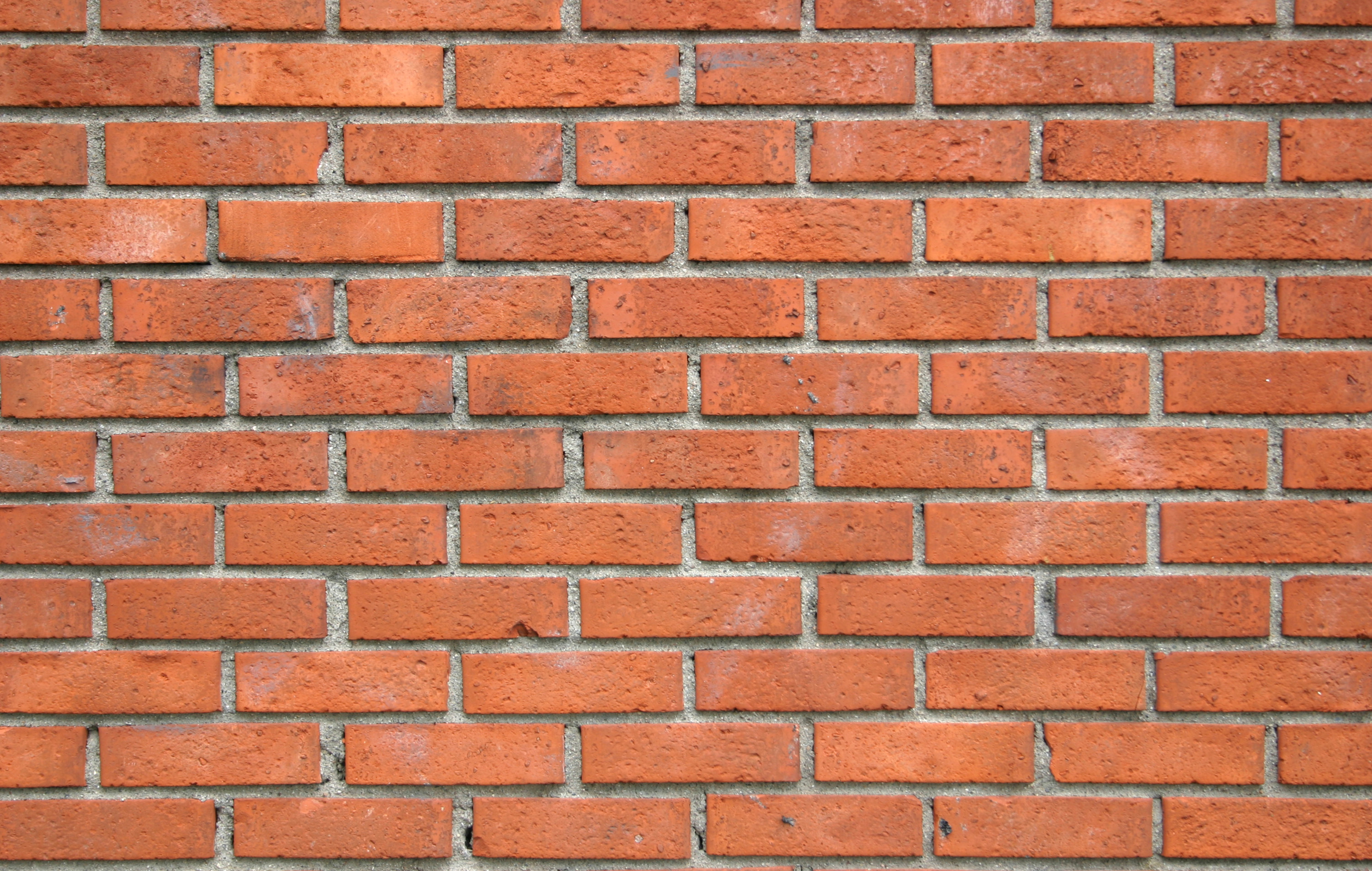 Download-texture-brick-wall-brick-wall-Texture-brick-wall-wallpaper-wpc9204474