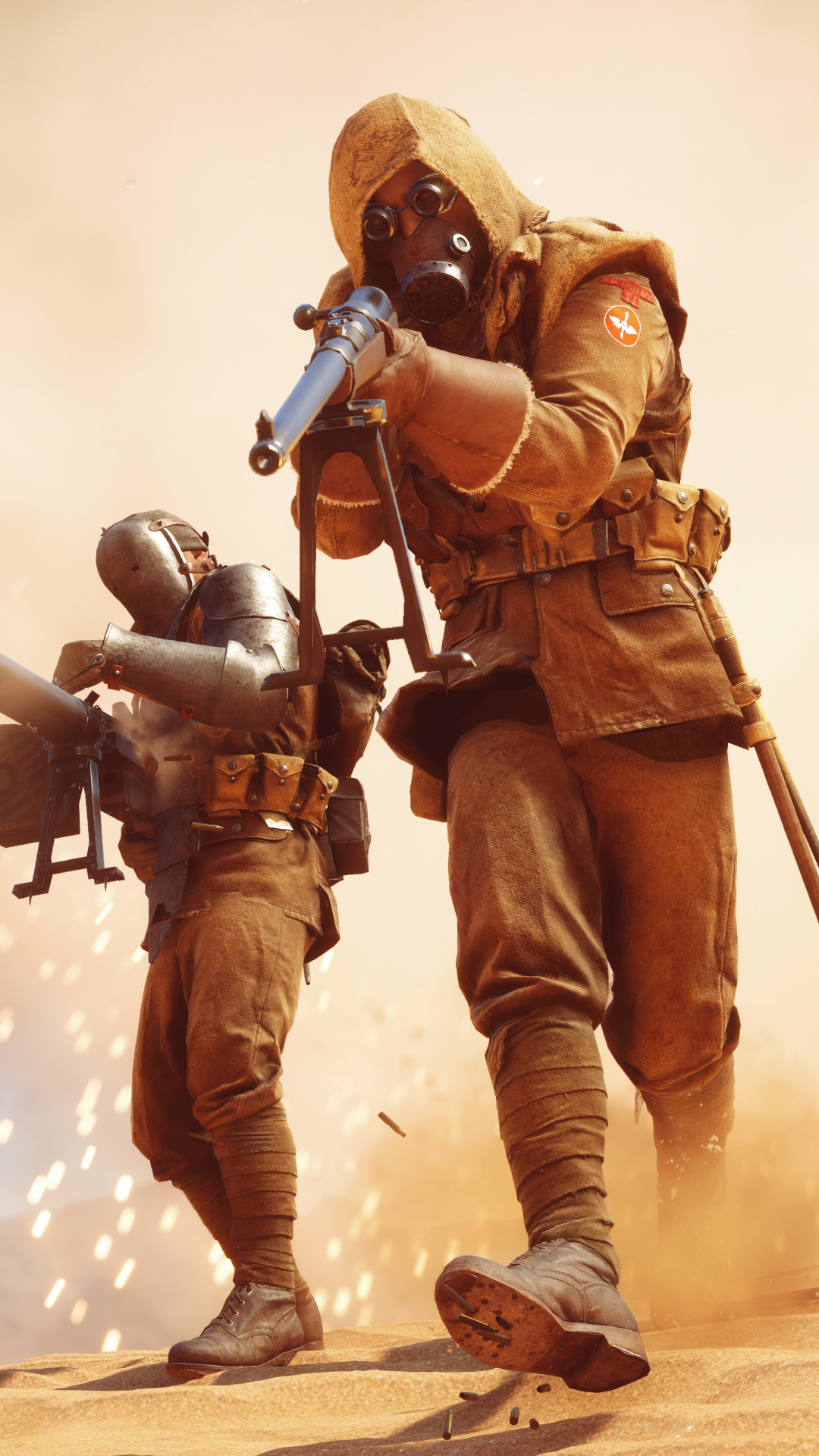 Download-this-iPhone-S-Video-Game-Battlefield-1080x1920-for-all-your-Phones-and-Tab-wallpaper-wp3605070