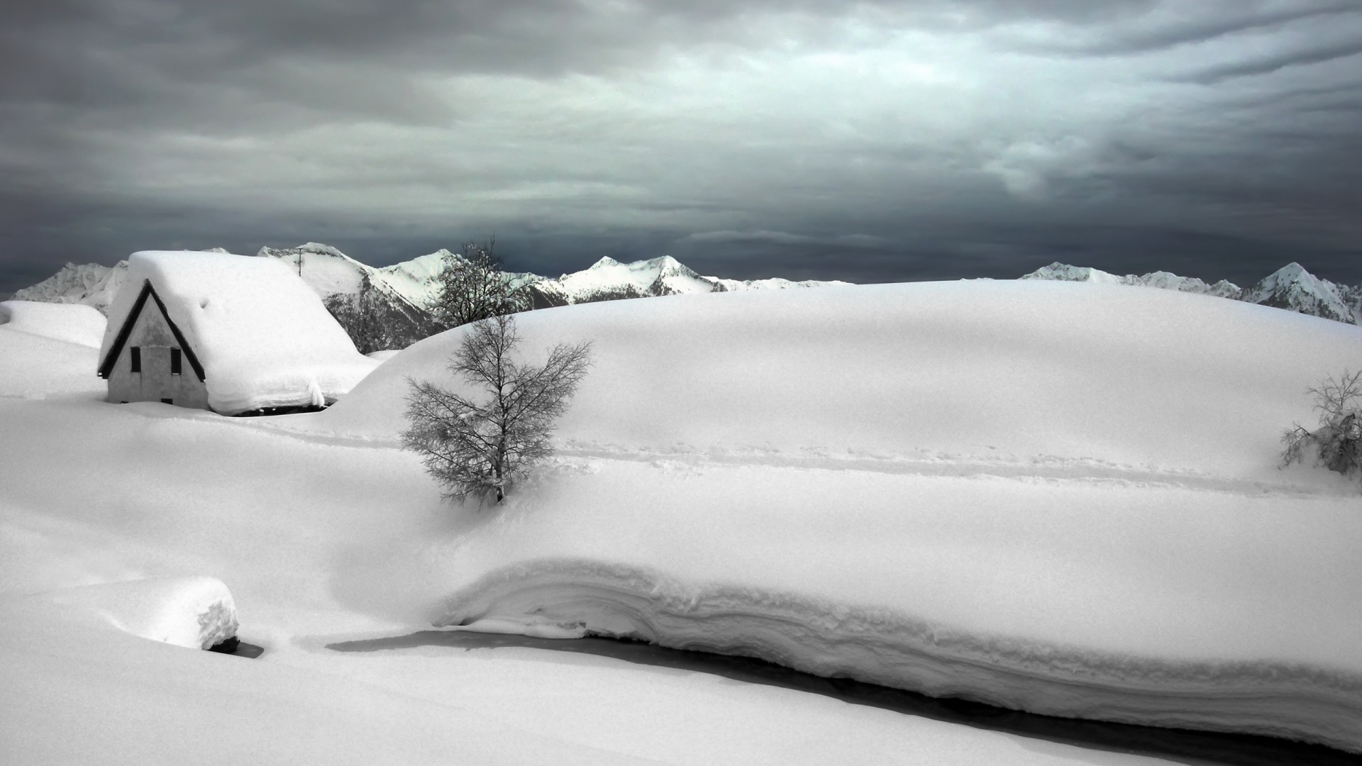 Download-winter-snow-landscape-house-river-section-Resolution-1920x1080-wallpaper-wp3605137