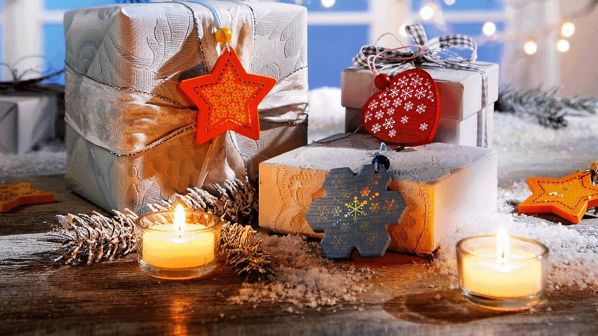Download-winter-stars-snow-decoration-snowflakes-holiday-heart-candles-New-Year-C-wallpaper-wpc9004504