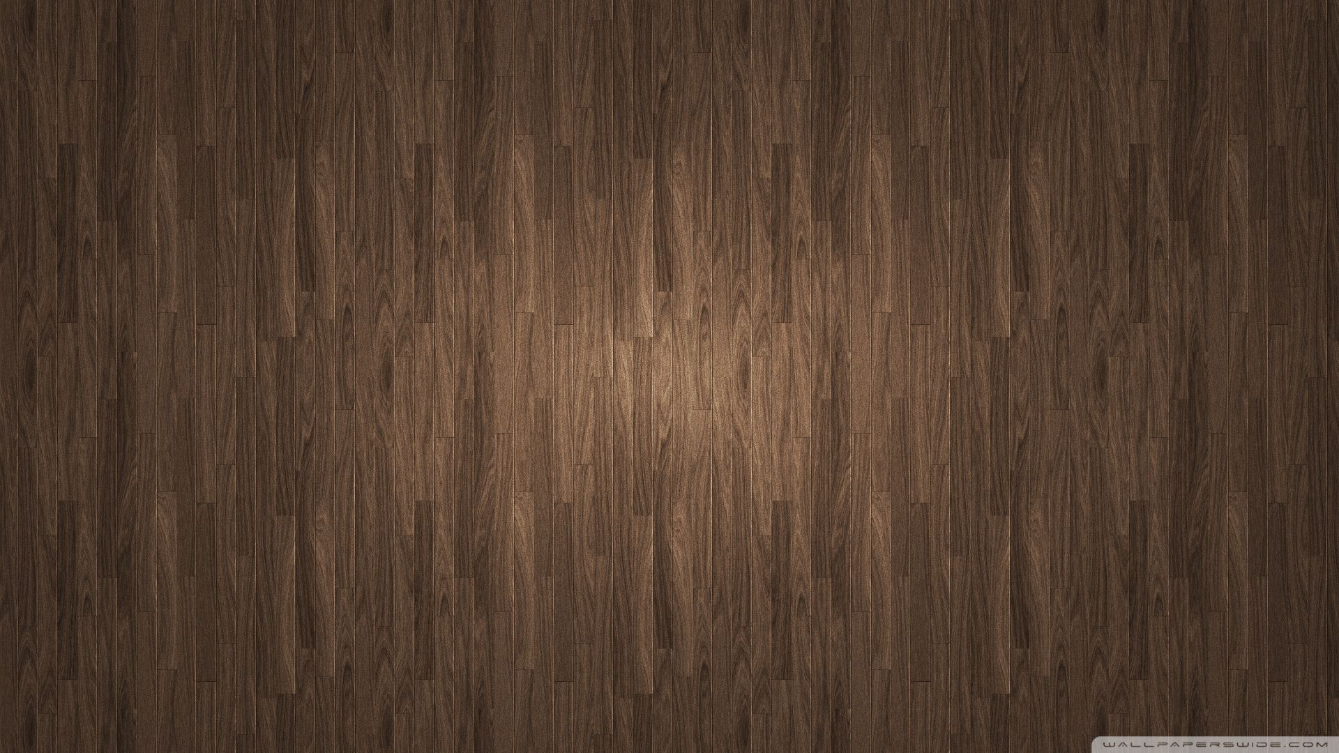 Download-x-Wood-Background-Texture-Ultra-HD-K-wallpaper-wpc9004511