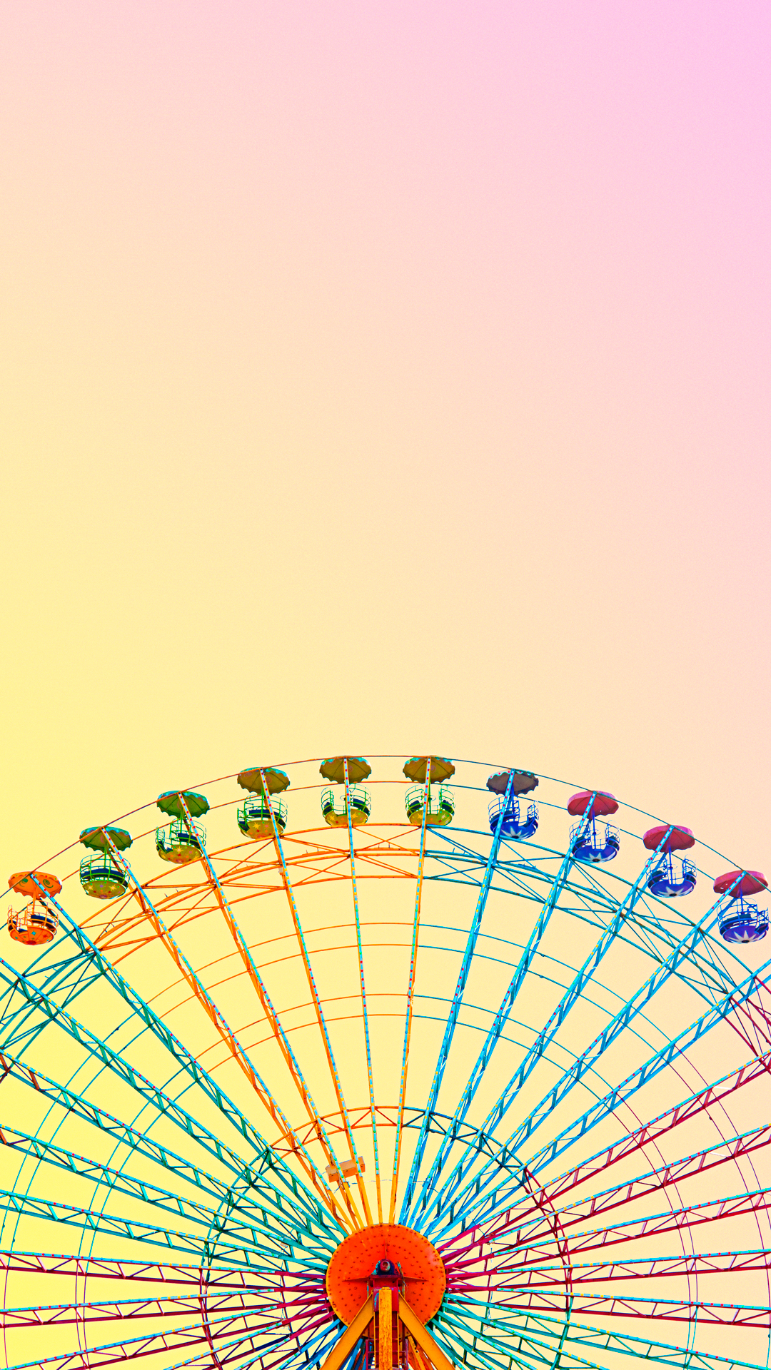 Download-your-favorite-candyminimal-to-your-phone-wallpaper-wp3804848