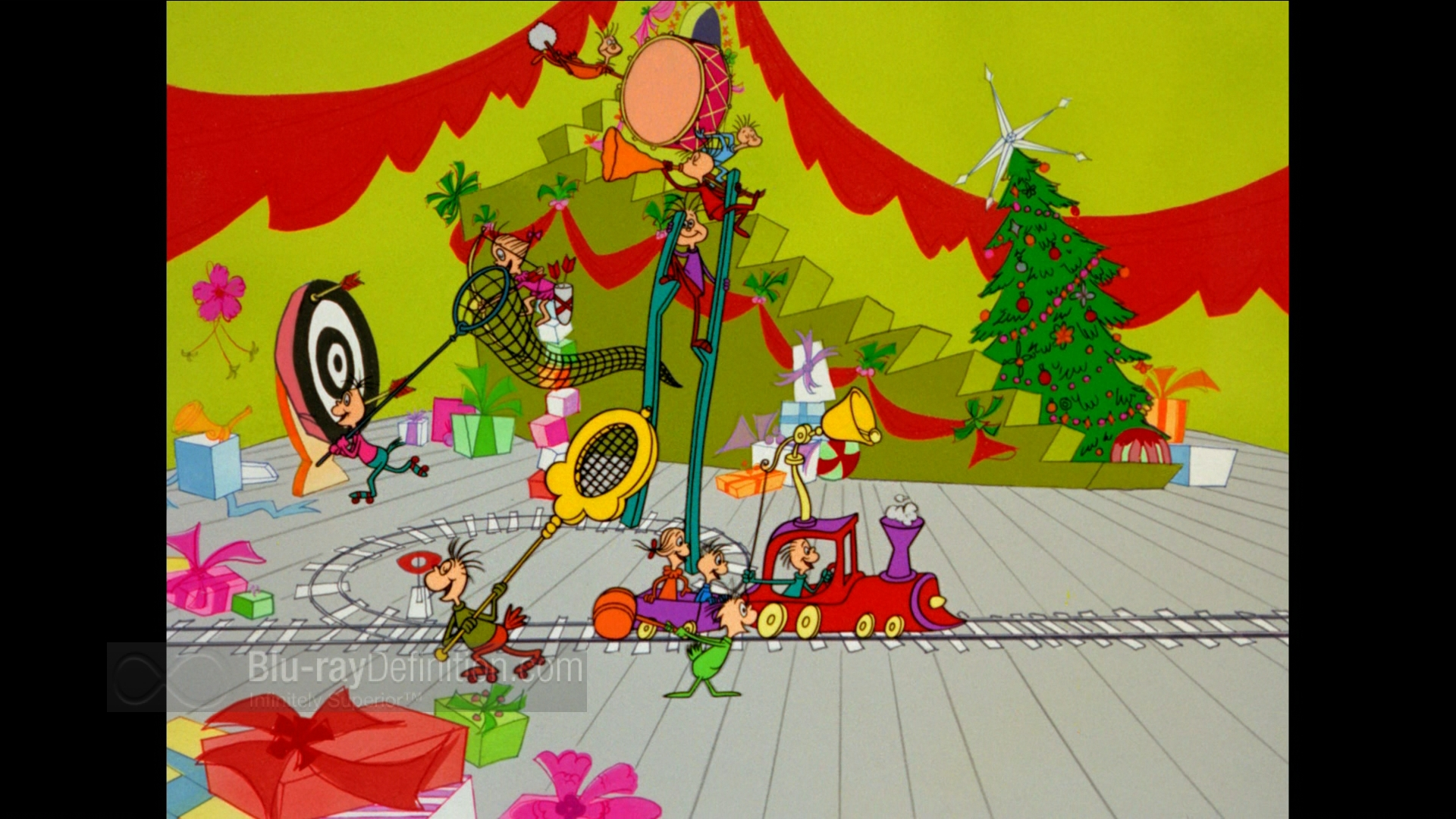 Dr-Seuss-How-the-Grinch-Stole-Christmas-Blu-ray-Review-wallpaper-wp3804858