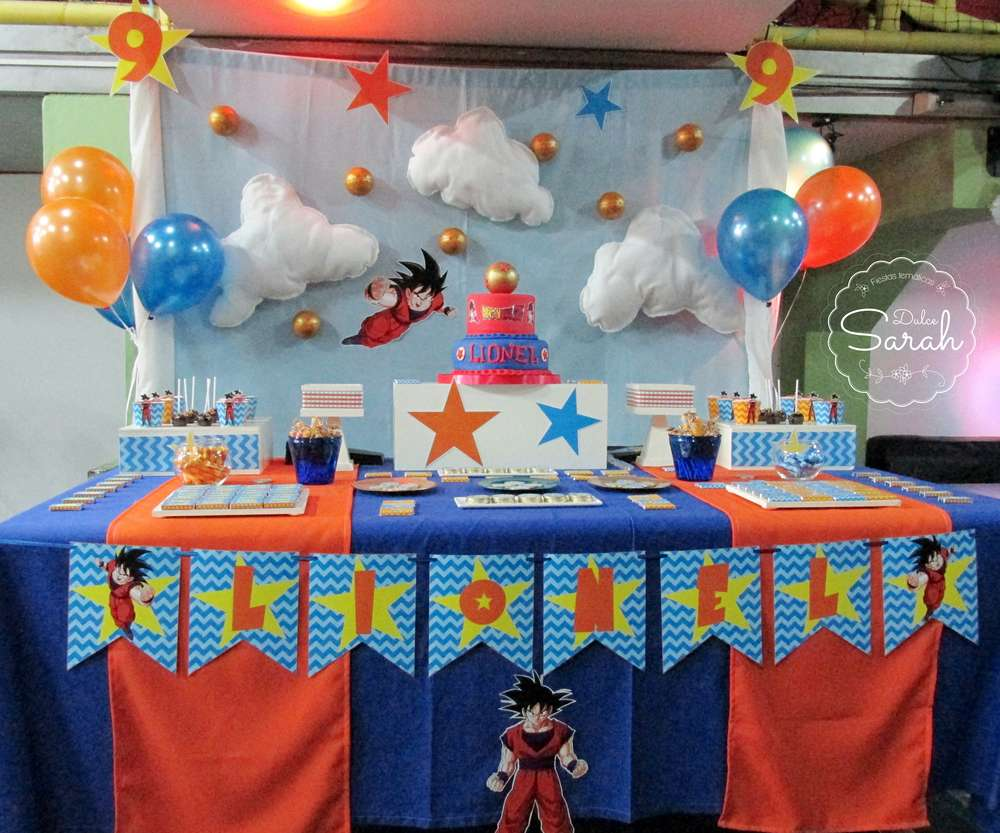 Dragon-Ball-Birthday-Party-Ideas-Photo-of-wallpaper-wp3804861