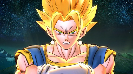 Dragon-Ball-Z-Battle-of-Z-English-Trailer-Revealed-wallpaper-wp3804876
