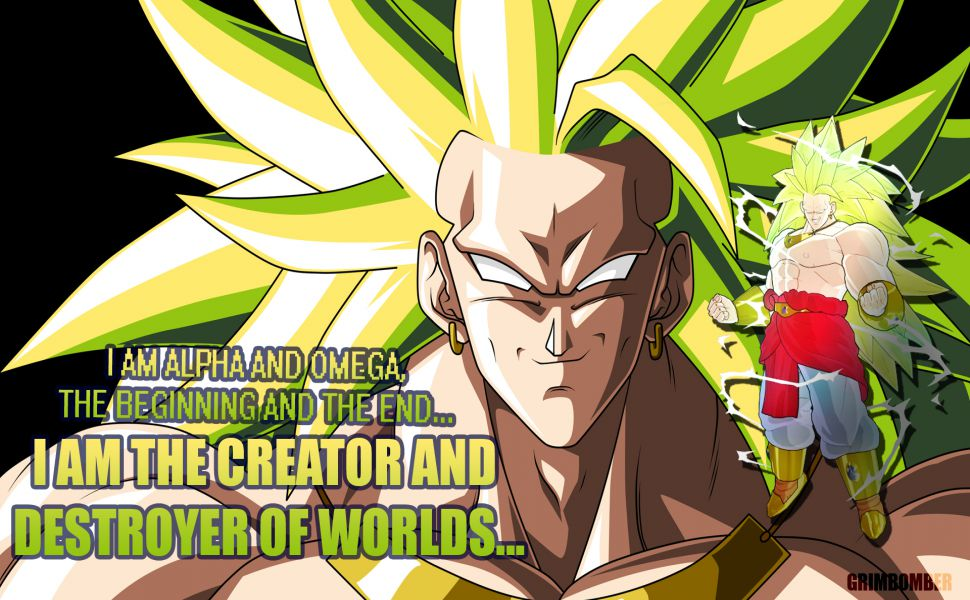 Dragon-Ball-Z-Broly-HD-wallpaper-wp3804868