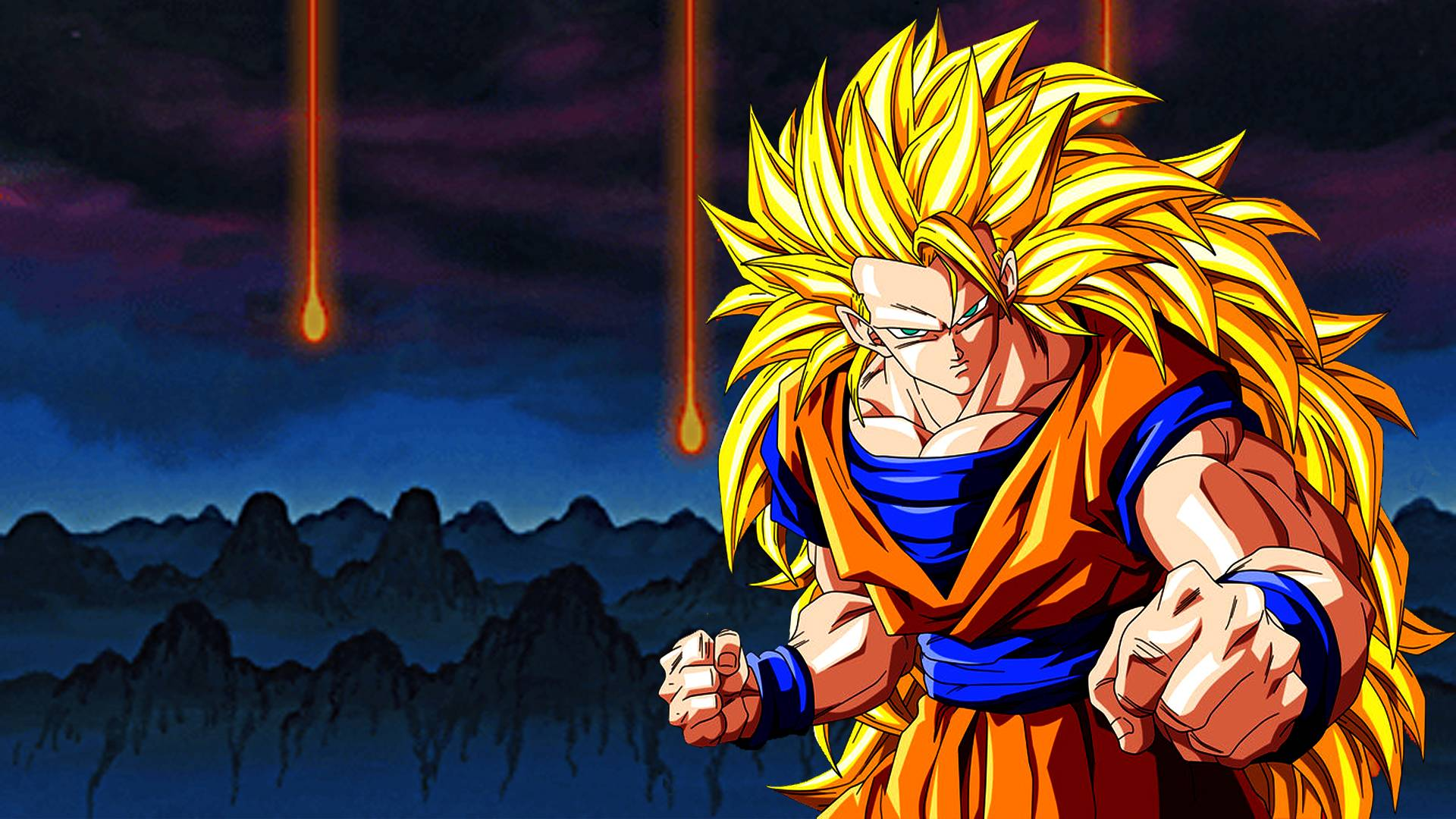 Dragon-Ball-Z-Find-best-latest-Dragon-Ball-Z-for-your-PC-desktop-background-wallpaper-wp3605199