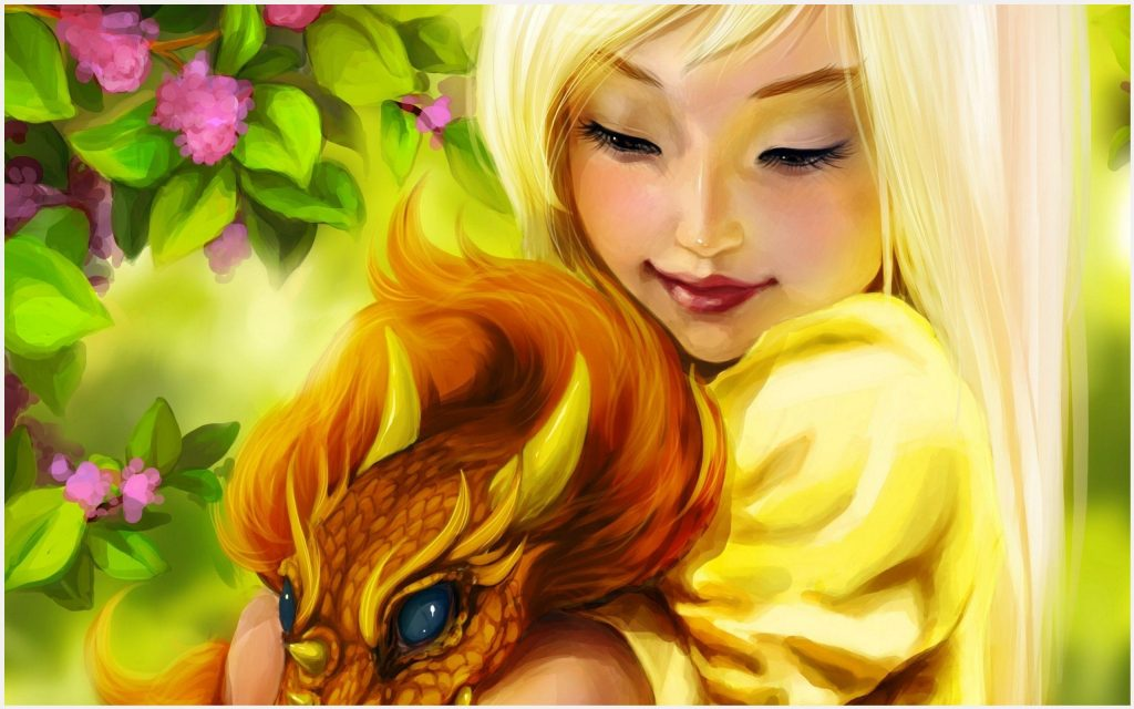 Dragon-Girl-Fantasy-dragon-girl-fantasy-1080p-dragon-girl-fantasy-d-wallpaper-wp380201