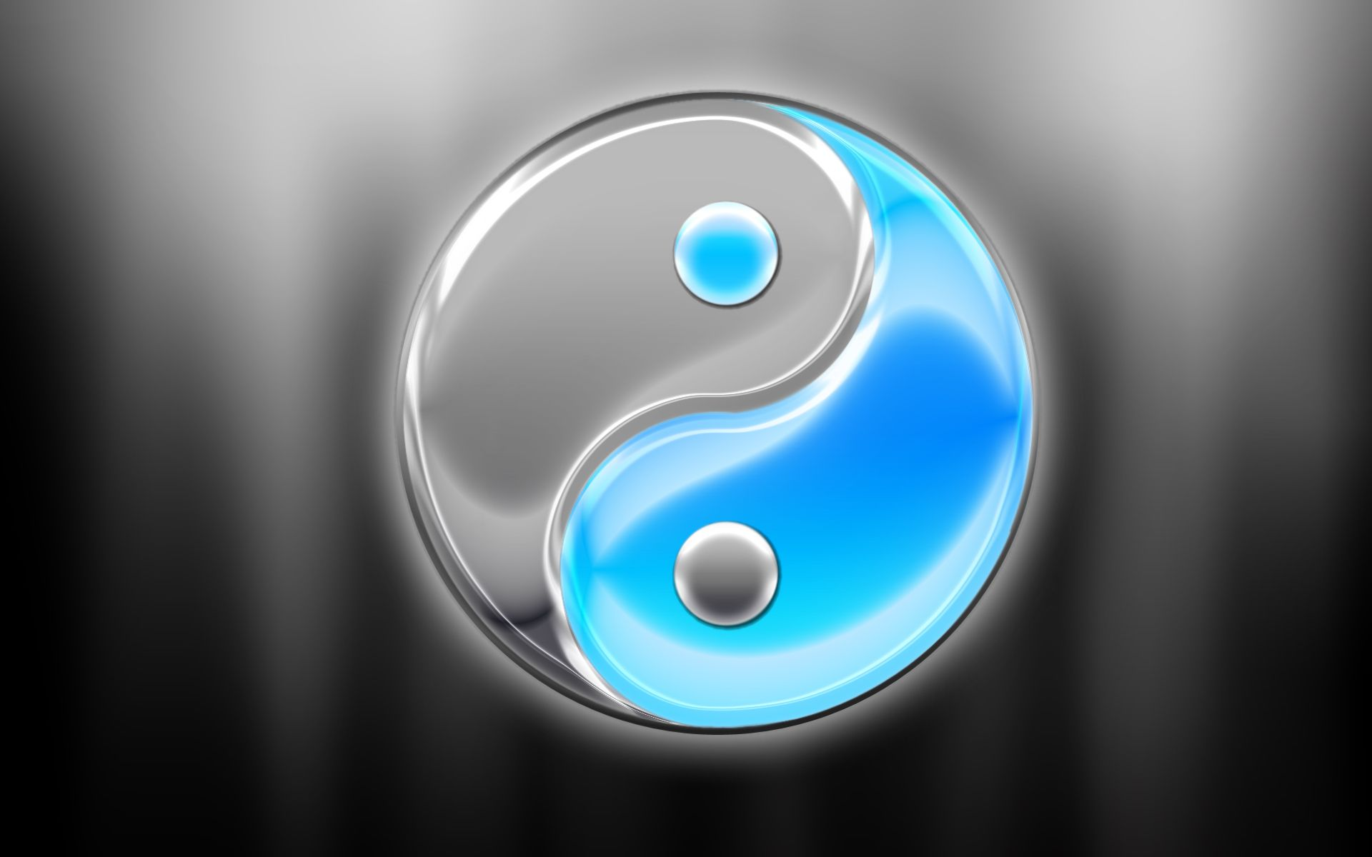 Dragon-Yin-Yang-wallpaper-wpc9004547