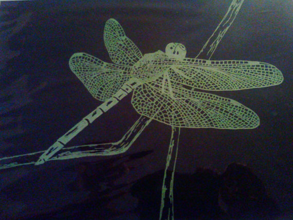 Dragonfly-Scratch-Art-Drawing-by-DesignsByShurie-on-Etsy-wallpaper-wpc5804420